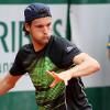 ジョアン・ソウザ ~ポルトガル史上最高のテニス選手~